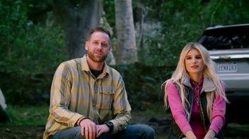 Chevrolet TV Spot, 'Never Switching Back' [T2] - Thumbnail 5