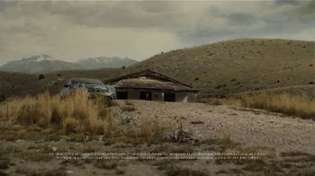 Kia Presidents Day Sales Event TV Spot, 'Ghost Town' [T2]