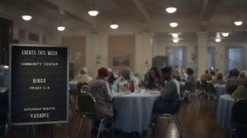 AT&T Wireless TV Spot, 'Bingo' Featuring Steve Harvey - Thumbnail 1