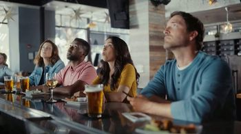 Capital One Walmart Rewards Card  TV Spot, 'Say What' - Thumbnail 1