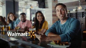 Capital One Walmart Rewards Card  TV Spot, 'Say What' - Thumbnail 9