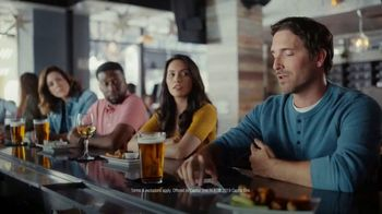 Capital One Walmart Rewards Card  TV Spot, 'Say What'