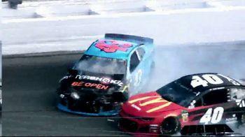 XFINITY xFi TV Spot, 'NASCAR Experience' - 19 commercial airings