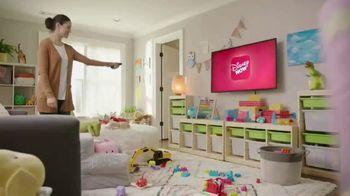 DisneyNOW TV Spot, 'Games and Episodes' - Thumbnail 1