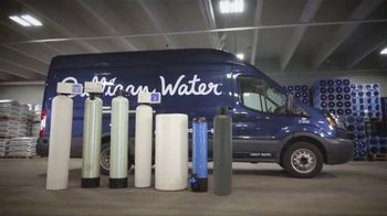 Culligan Water TV Spot, 'Whatever Your Water Worry' - Thumbnail 2