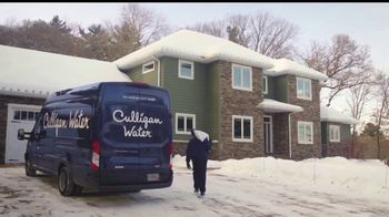 Culligan Water TV Spot, 'Whatever Your Water Worry'
