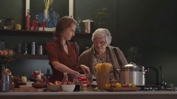 McCormick TV Spot, \'It\'s Gonna Be Great\'