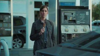 McDonald's 2 for $4 Mix & Match TV Spot, 'Wake Up Breakfast: Gas Station' - Thumbnail 1