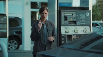 McDonald's 2 for $4 Mix & Match TV Spot, 'Wake Up Breakfast: Gas Station' - Thumbnail 3