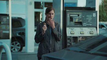 McDonald's 2 for $4 Mix & Match TV Spot, 'Wake Up Breakfast: Gas Station' - Thumbnail 4