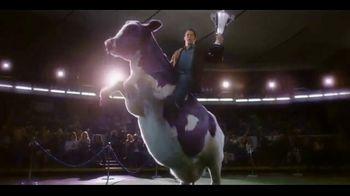 Experian Boost TV Spot, 'Boost in Show' Featuring John Cena - Thumbnail 10