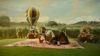 Real California Milk TV Spot, 'Enter the Golden State: Desert' - 2081 commercial airings