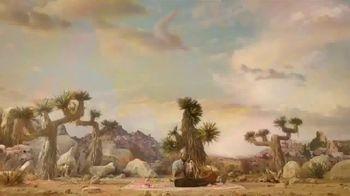 Real California Milk TV Spot, 'Enter the Golden State: Desert' - Thumbnail 10