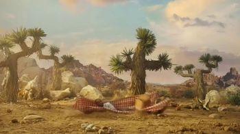 Real California Milk TV Spot, 'Enter the Golden State: Desert' - Thumbnail 6