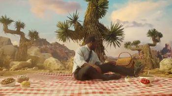 Real California Milk TV Spot, 'Enter the Golden State: Desert' - Thumbnail 7