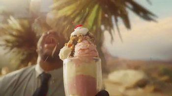Real California Milk TV Spot, 'Enter the Golden State: Desert' - Thumbnail 9