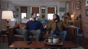 Spectrum Internet TV Spot, 'Housemates: Activities' - Thumbnail 2