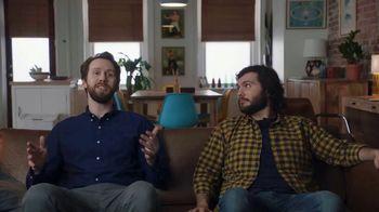 Spectrum Internet TV Spot, 'Housemates: Activities'
