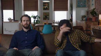 Spectrum Internet TV Spot, 'Housemates: Activities' - Thumbnail 5