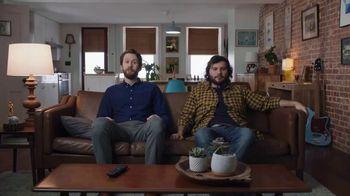 Spectrum Internet TV Spot, 'Housemates: Activities' - Thumbnail 6
