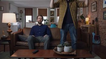 Spectrum Internet TV Spot, 'Housemates: Activities' - Thumbnail 7