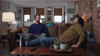 Spectrum Internet TV Spot, 'Housemates: Activities' - Thumbnail 8