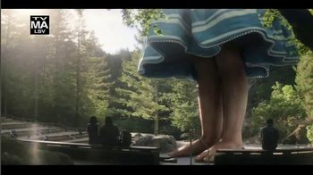 Hulu TV Spot, 'Devs' - Thumbnail 2