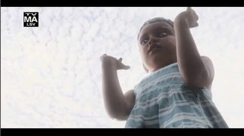 Hulu TV Spot, 'Devs' - Thumbnail 3