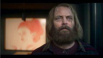 Hulu TV Spot, 'Devs' - Thumbnail 6