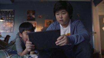 XFINITY xFi TV Spot, 'More Than Fast' - Thumbnail 4