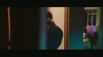 Las Pildoras de mi Novio [Spanish] - Alternate Trailer 8