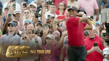NBC Sports Gold TV Spot, 'The Gift of Gold' - 126 commercial airings