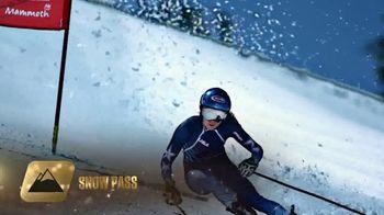 NBC Sports Gold TV Spot, 'The Gift of Gold' - Thumbnail 7