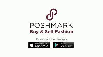 Poshmark TV Spot, 'Vacations, Wedding and Car' - Thumbnail 8