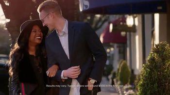 Poshmark TV Spot, 'Vacations, Wedding and Car' - Thumbnail 6