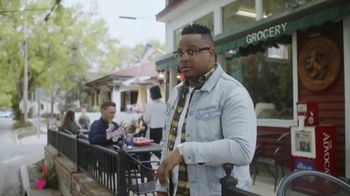 Visit Baton Rouge TV Spot, 'Better Experienced Than Explained' - 1 commercial airings