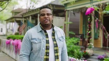 Visit Baton Rouge TV Spot, 'Better Experienced Than Explained' - Thumbnail 9