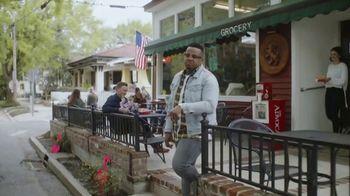 Visit Baton Rouge TV Spot, 'Better Experienced Than Explained' - Thumbnail 1