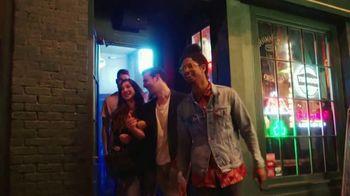 Visit Baton Rouge TV Spot, 'Better Experienced Than Explained' - Thumbnail 4