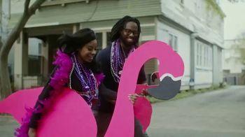 Visit Baton Rouge TV Spot, 'Better Experienced Than Explained' - Thumbnail 6