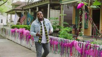 Visit Baton Rouge TV Spot, 'Better Experienced Than Explained' - Thumbnail 8