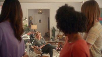 XFINITY xFi TV Spot, 'Breakup: $79.99' Featuring Amy Poehler - Thumbnail 3