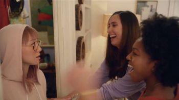 XFINITY xFi TV Spot, 'Breakup: $79.99' Featuring Amy Poehler - Thumbnail 6
