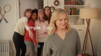 XFINITY xFi TV Spot, 'Breakup: $79.99' Featuring Amy Poehler - Thumbnail 8