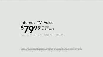 XFINITY xFi TV Spot, 'Breakup: $79.99' Featuring Amy Poehler - Thumbnail 9