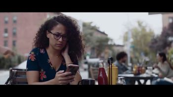 Protect Press Freedom TV Spot, 'Understand the Threats'