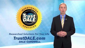 TrustDALE TV Spot, 'Ora Lewis' - Thumbnail 4
