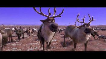 Frozen 2 - Alternate Trailer 92