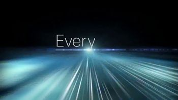 Cisco TV Spot, 'Future of the Internet: Every' Song by X Ambassadors - Thumbnail 9