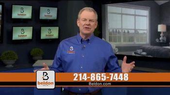 Beldon Windows Buy More, Save More Sale TV Spot, 'Consumer Reports Rating' - Thumbnail 1